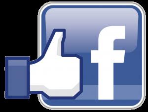 Facebook-logo-png-2-300x227
