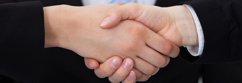 handslag_sida